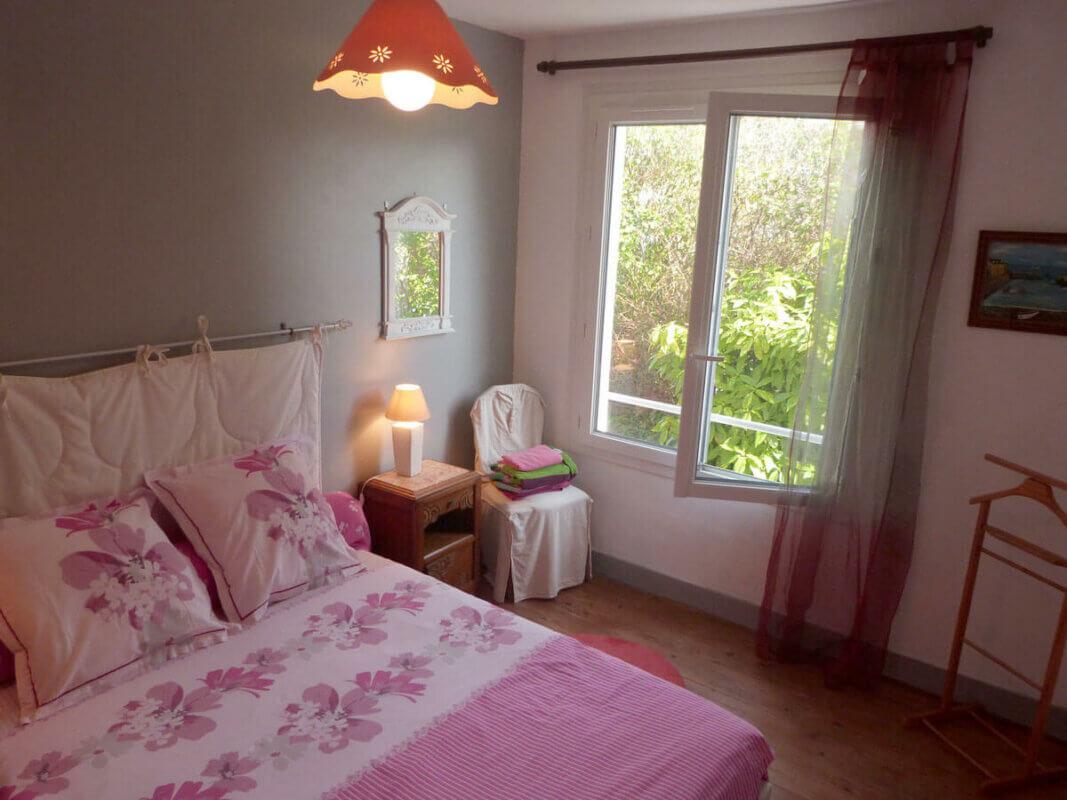 hon ty chambres d 39 h tes de l 39 le de groix proches du bourg. Black Bedroom Furniture Sets. Home Design Ideas