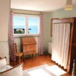 Chambres d'hôtes la Marée Douce à Groix
