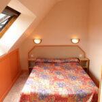 Chambres à Louer à Groix par Le Moulin d'Or