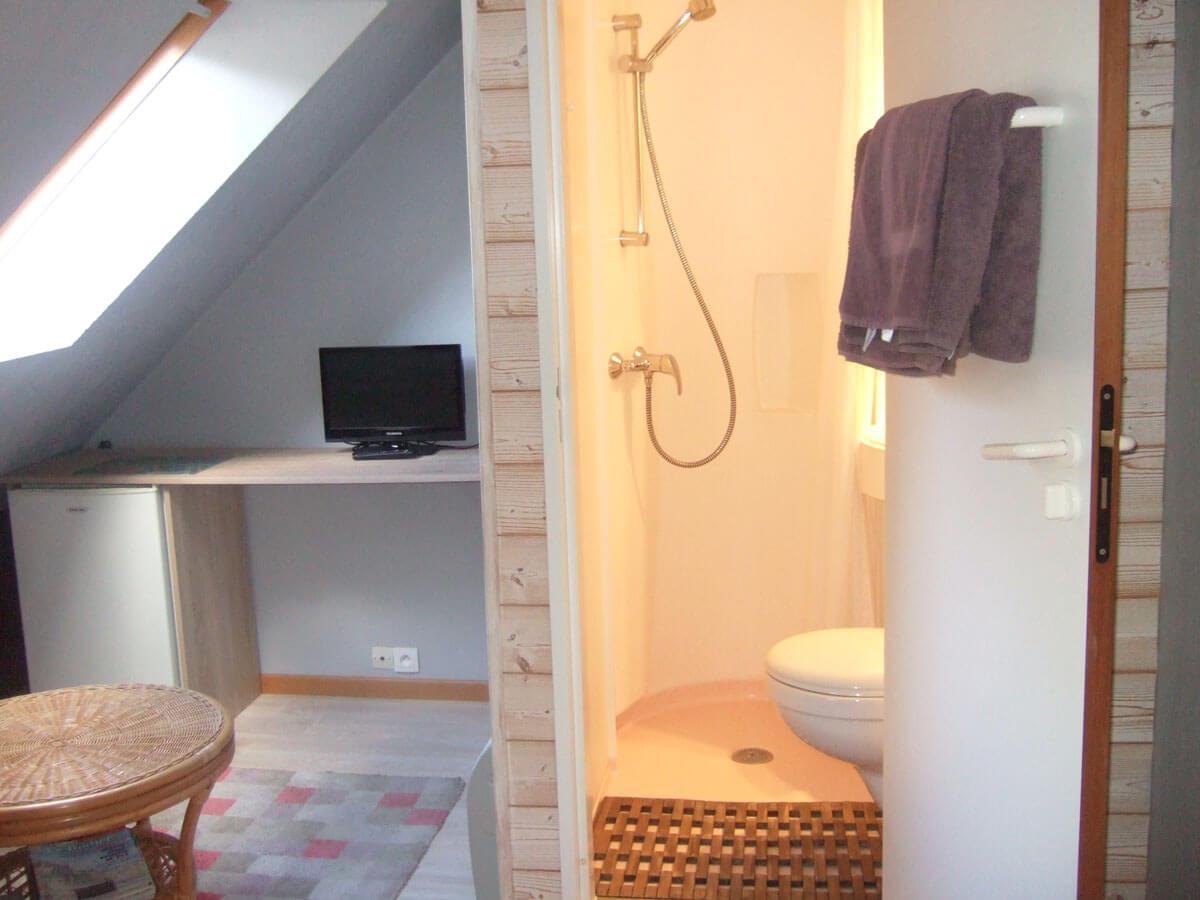 Chambres les aliz s chambrer louer dans le bourg de l - Chambre a louer yverdon les bains ...