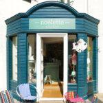Noëlette La Boutique de l'île de Groix