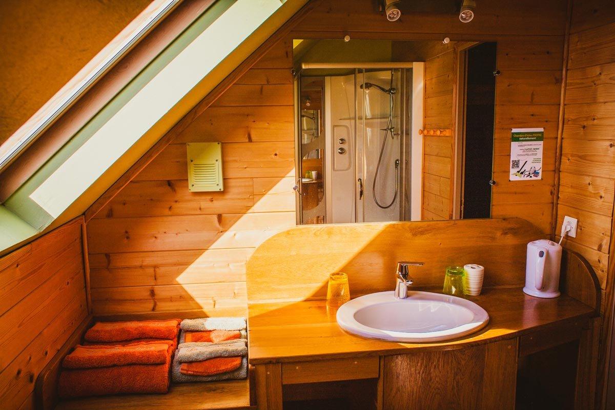 la ricardi re chambre d 39 h tes co responsable de l 39 le de groix. Black Bedroom Furniture Sets. Home Design Ideas