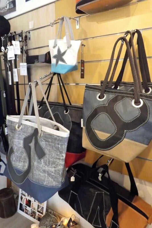 différents types de large choix de designs quantité limitée Carnet de Bord – Boutique et articles en voile de bateau à Groix