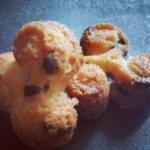 Biscuits Ti Dudi Breizh de Groix