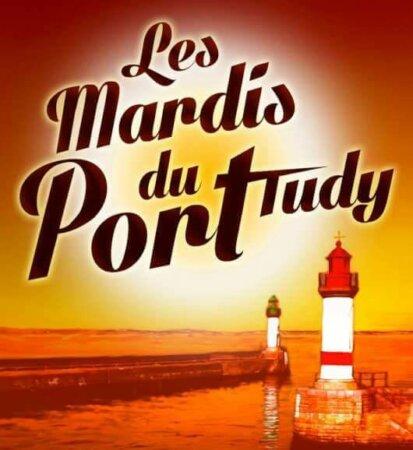 Mardis de Port Tudy à Groix