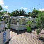 Restaurant O Thon Bleu de l'île de Groix