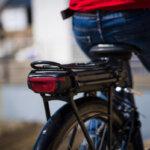 Groix Location, loueur de vélos sur l'île de Groix 1