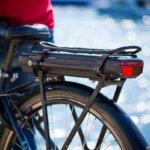 Groix Location, loueur de vélos sur l'île de Groix 2